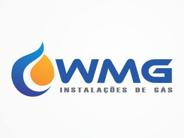 WMG INSTALAÇÃO DE GÁS