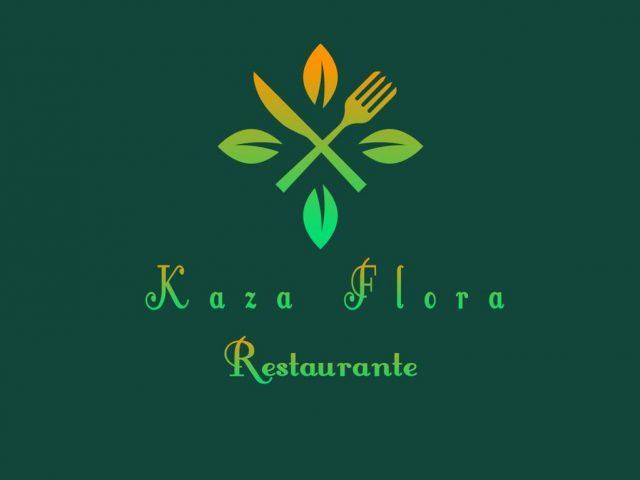 KAZA FLORA RESTAURANTE