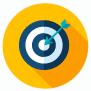 icone-alcance
